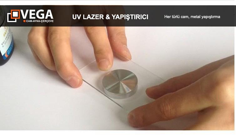 uv-lamba-yapistirici5