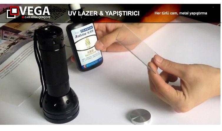 uv-lamba-yapistirici7