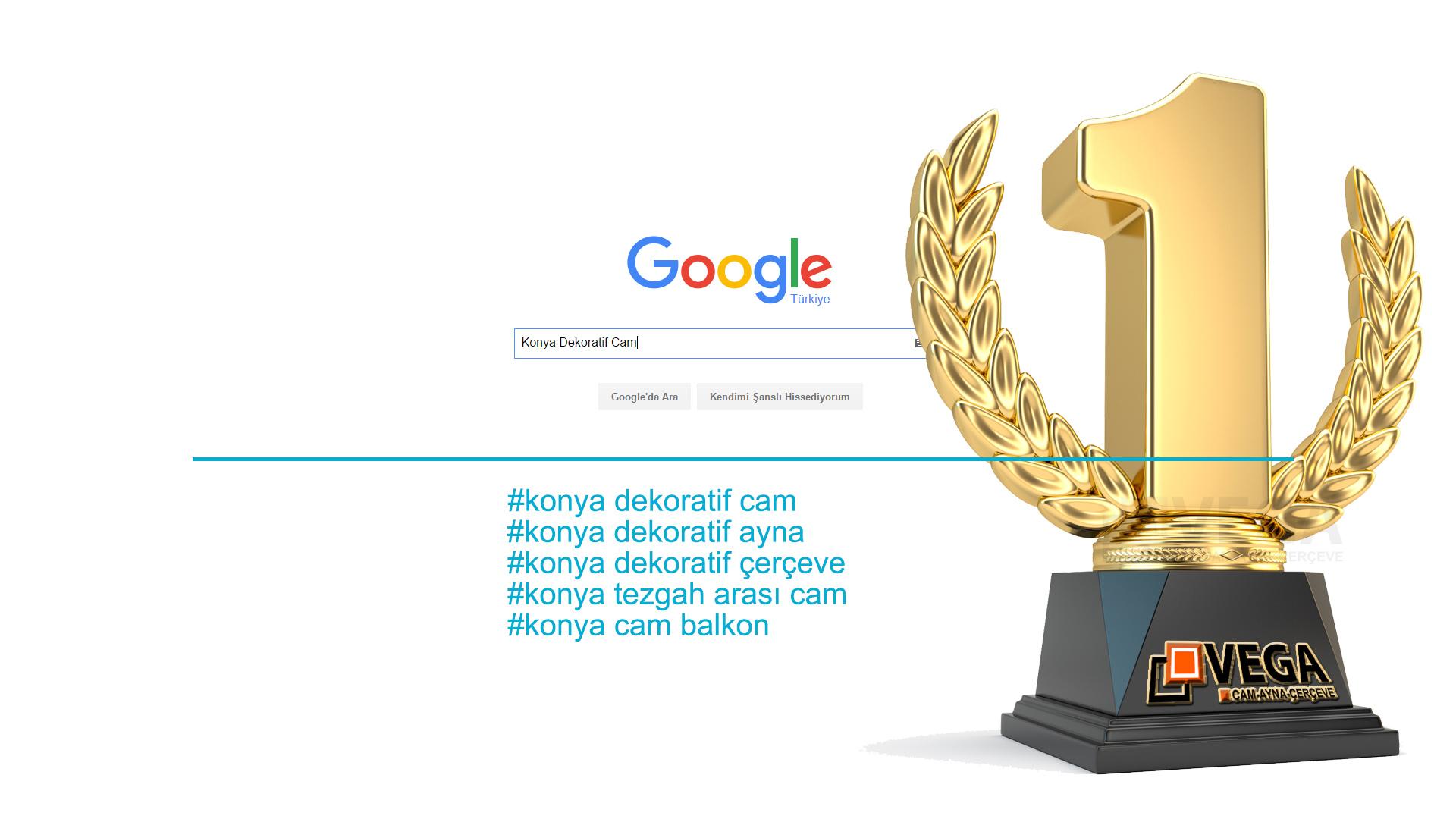 google-1numara