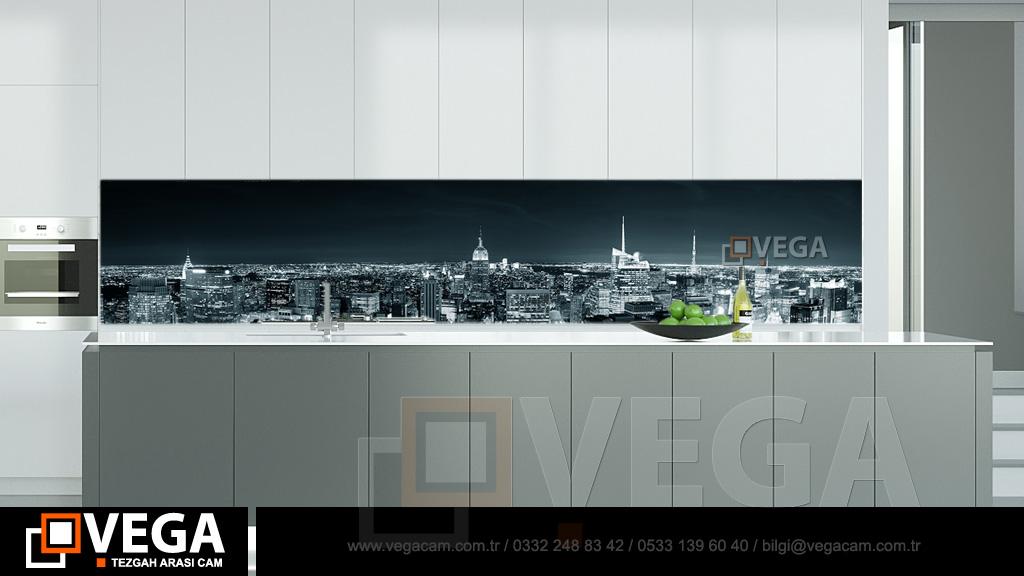 Vega Cam, Konya tezgah arası cam panel uygulamaları. 0332 248 83 42 - 0533 139 60 40 - www.vegacam.com.tr